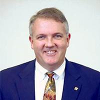 Kirk Kelly