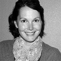 Rachel Wente-Chaney