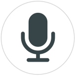 Classroom Audio RFP