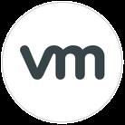 VMware Contract