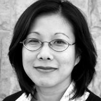 Dr. Mimi Ito