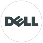 Dell Contract
