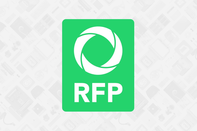 OETC RFP