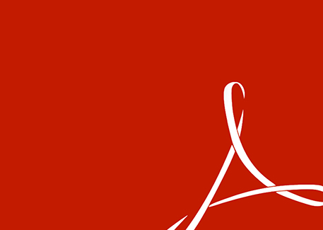 Adobe Acrobat DC 2017 - ad0acpl*