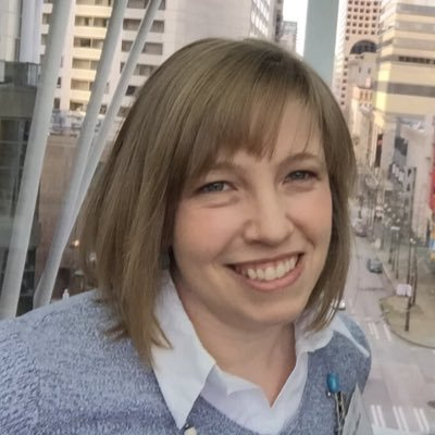 Alyssa Tormala