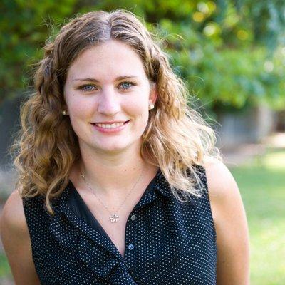 Rachel Medeiros