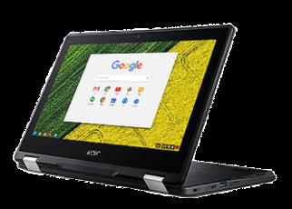 Acer R851TN