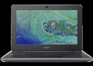 Acer C732
