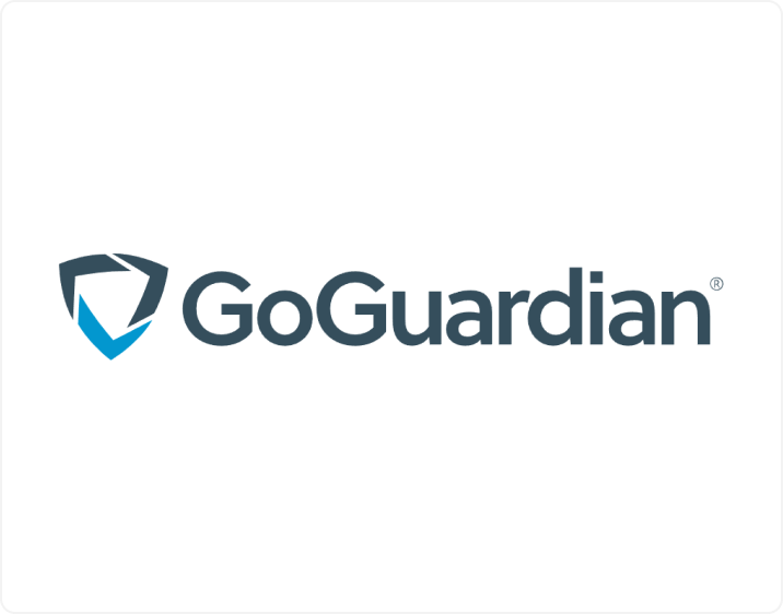 GoGuardian with OETC
