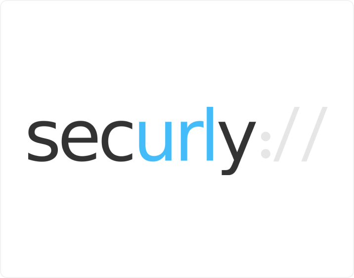 Securly Logo