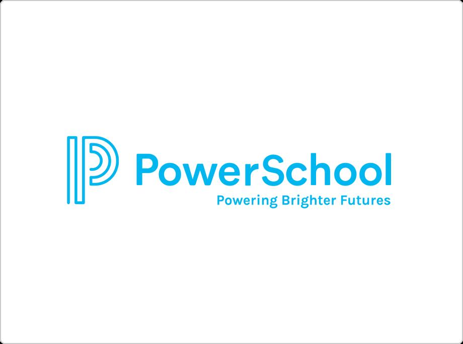PowerSchool SIS