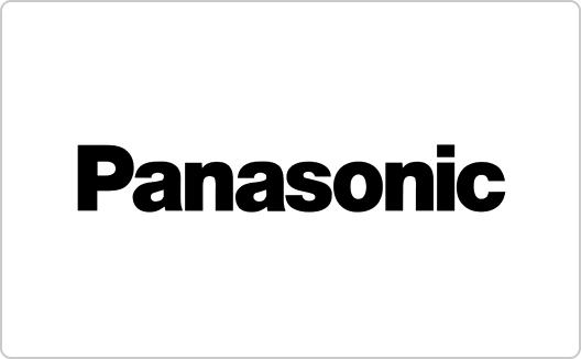 Panasonic projectors for education