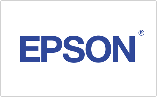 Epson projectors for education