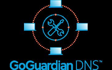 GoGuardian DNS