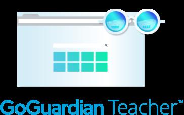 GoGuardian Teacher