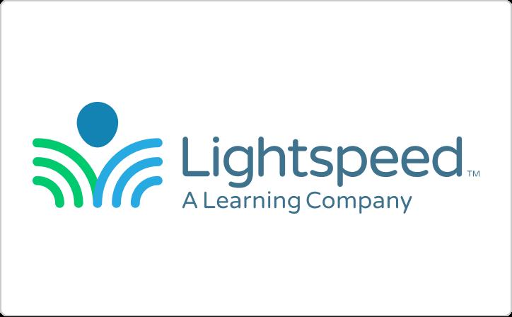 Lightspeed classroom audio offerings