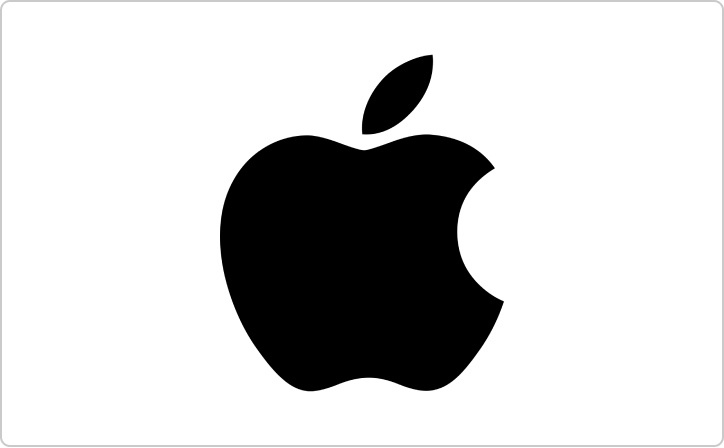 Apple's OETC Contract