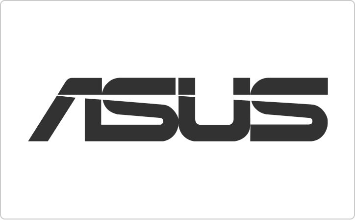 Asus computers with OETC