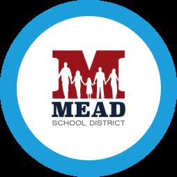 Mead School District Testimonial