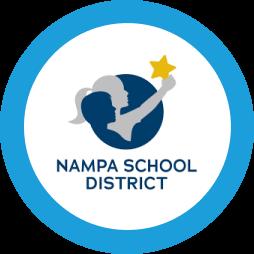 Nampa School District Testimonial