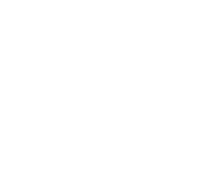 USAC + E-Rate Central + OETC