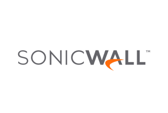 SonicWall oetc e-rate