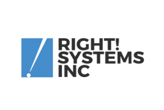 Right! Systems oetc e-rate
