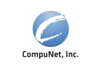CompuNet oetc e-rate