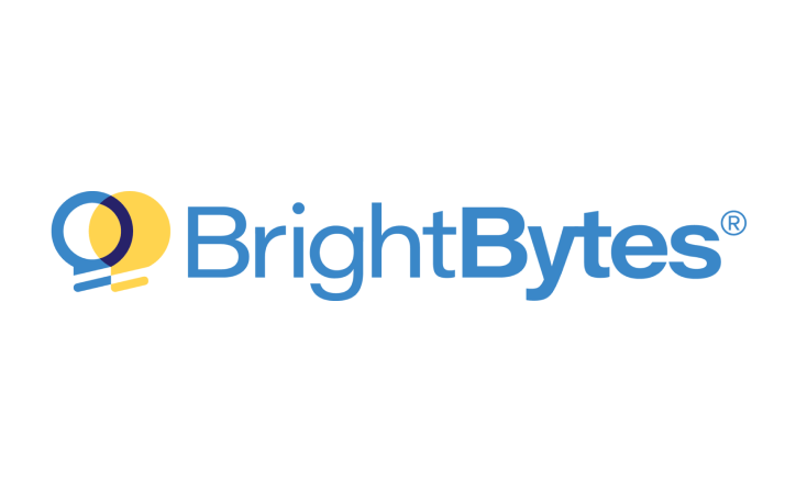 BrightBytes' EdTech effectiveness with oetc