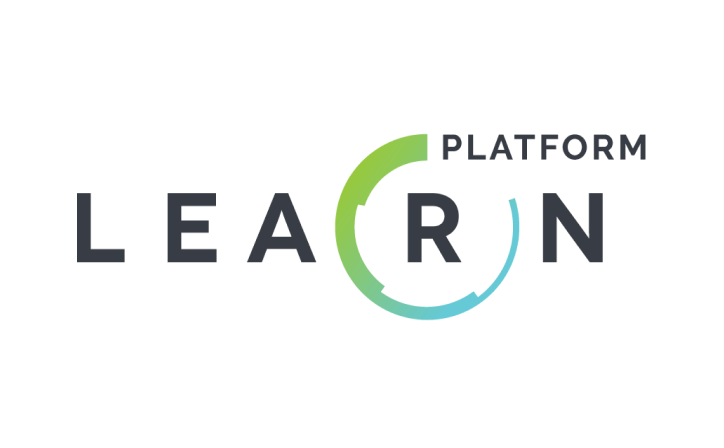 LearnPlatform's EdTech effectiveness with OETC