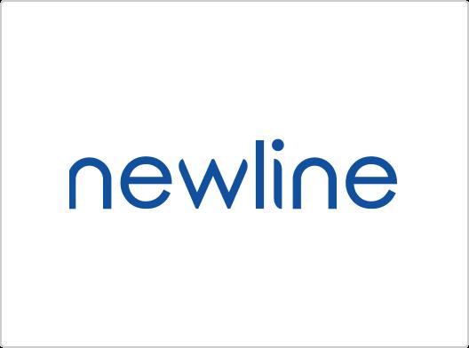 NewlineInteractive Interactive Displays