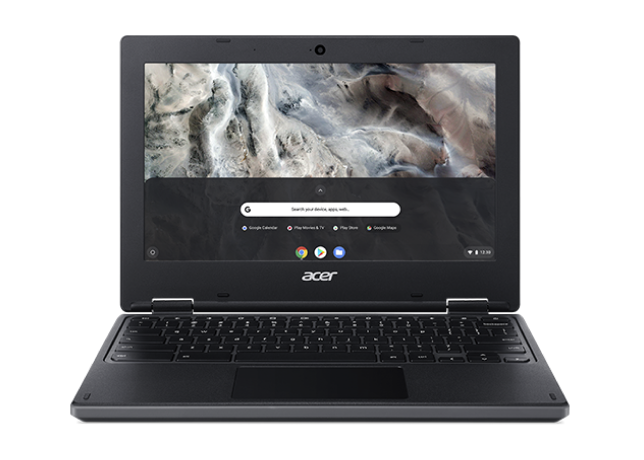 Acer C721