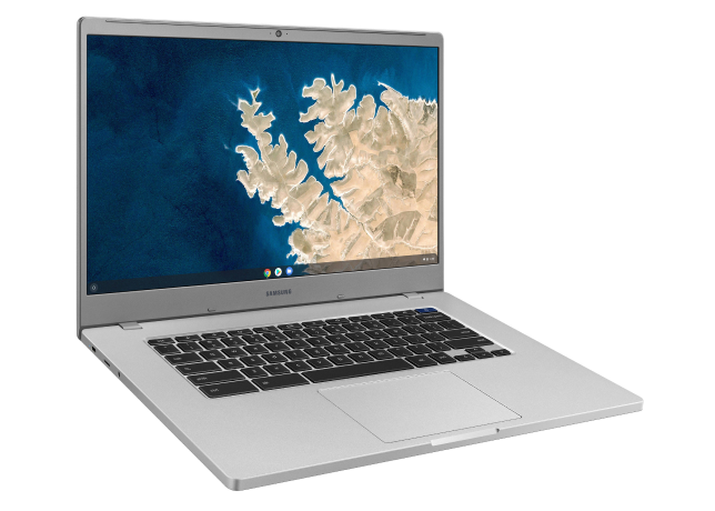 Samsung Chromebook XE350XBA