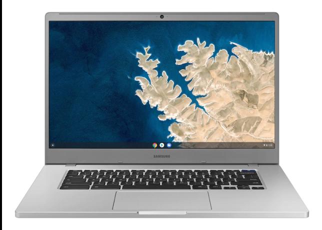 Samsung Chromebook XE310XBA