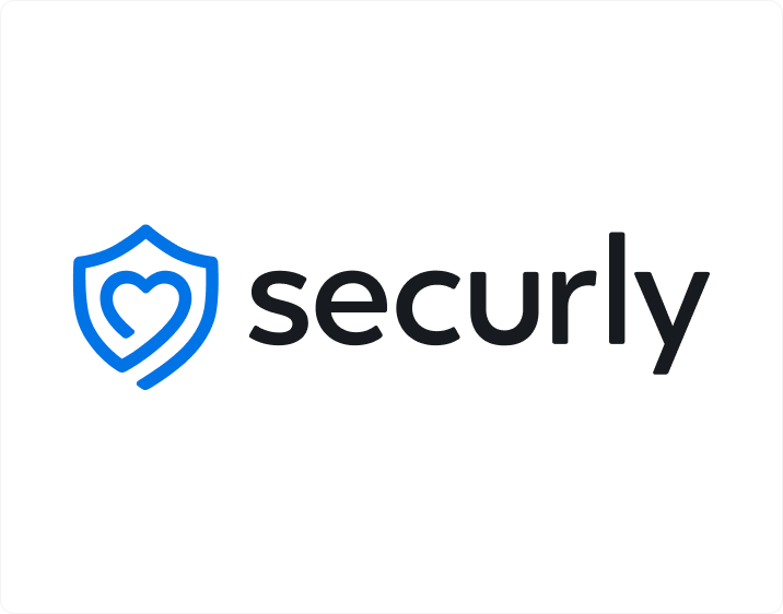Securly with OETC