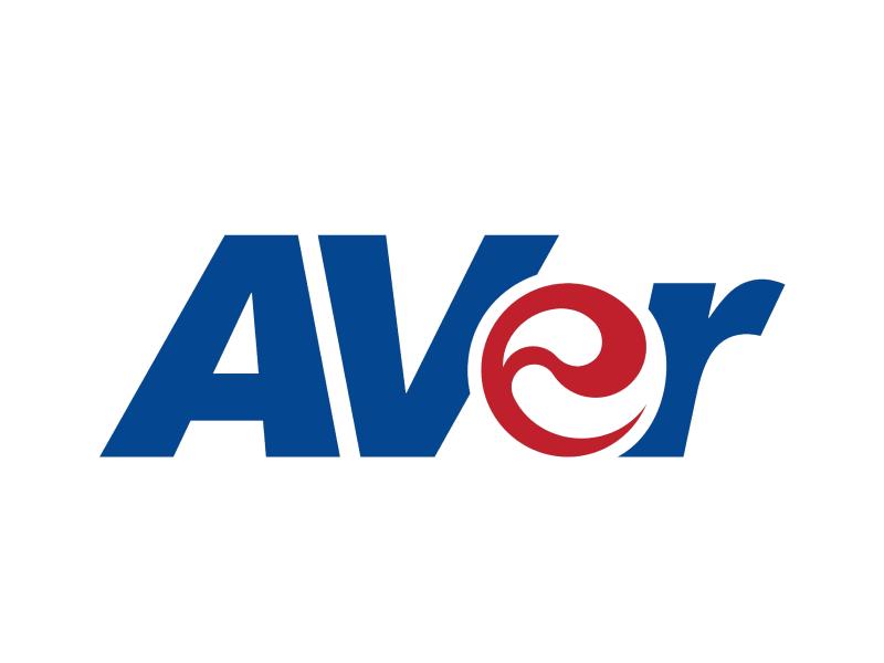 AVer educational carts