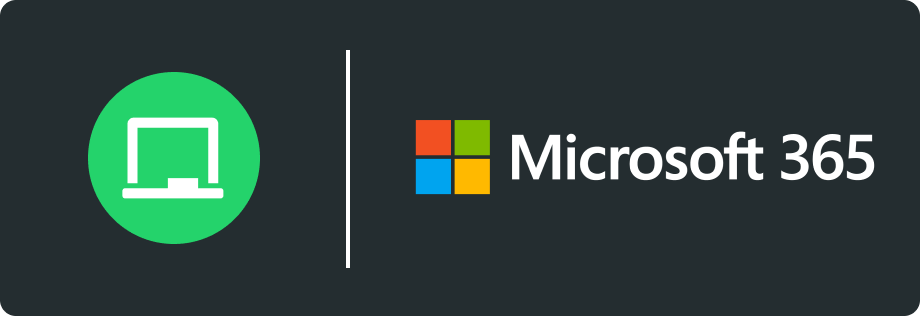 Microsoft trainings