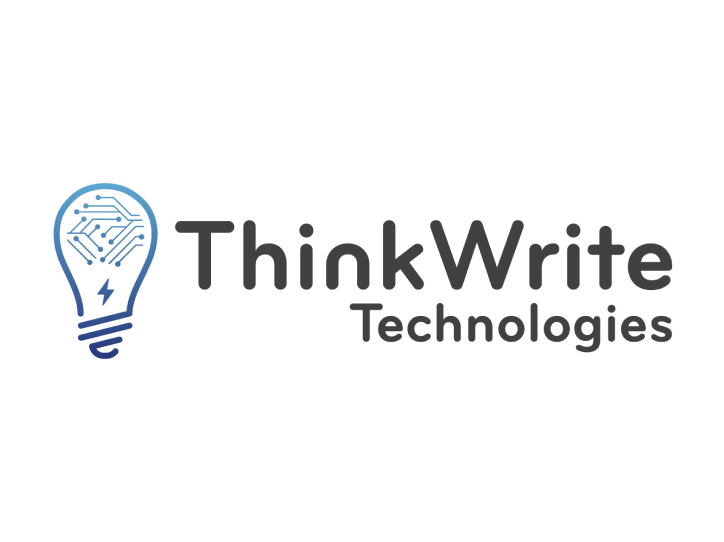 ThinkWrite OETC
