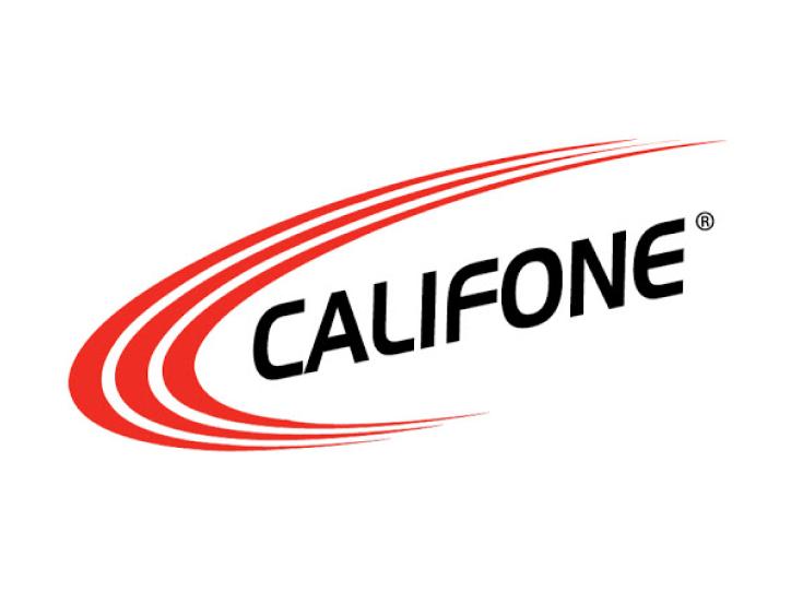 Califone OETC