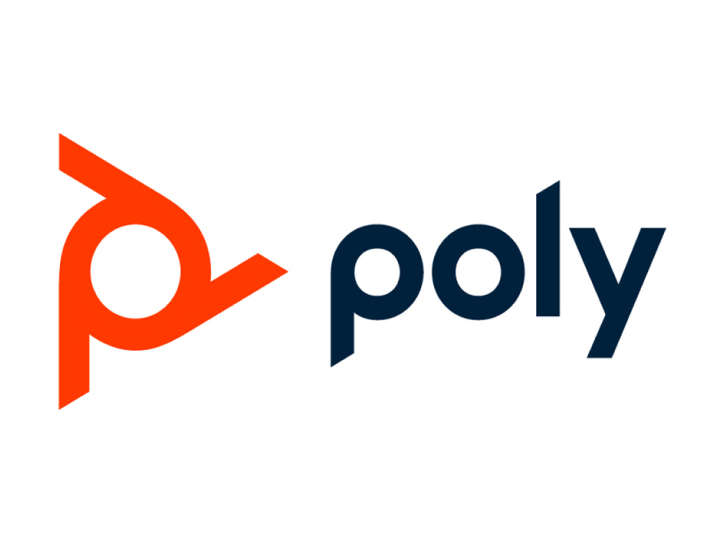 Poly OETC