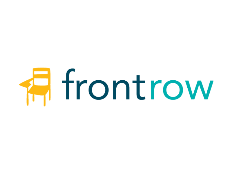 FrontRow classroom audio offerings
