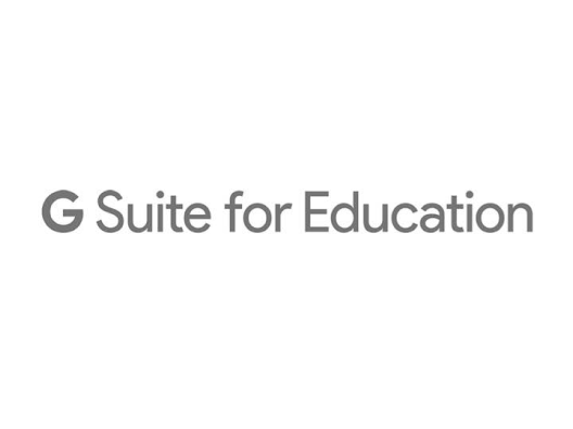 G Suite Enterprise for Education and KnowBe4