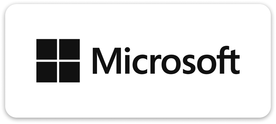 Microsoft M365 with OETC