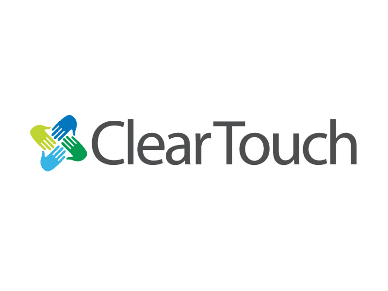 ClearTouch