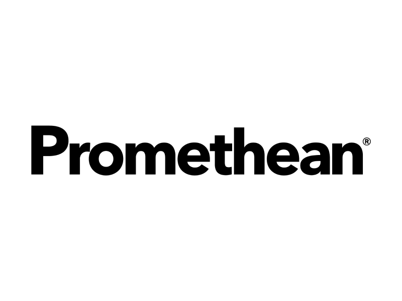 Promethean Interactive Displays