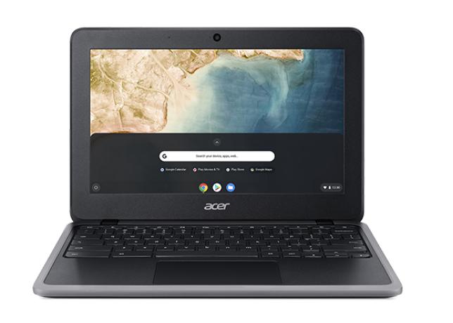 Acer C733