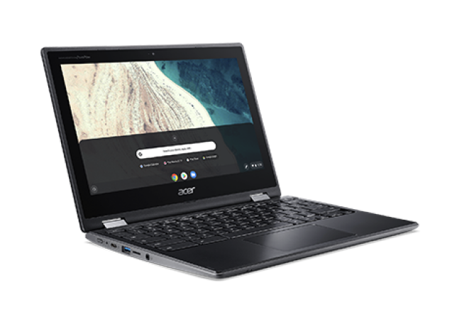 Acer R853T