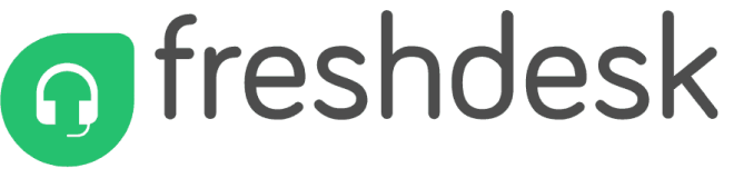 freshdesk with oetc