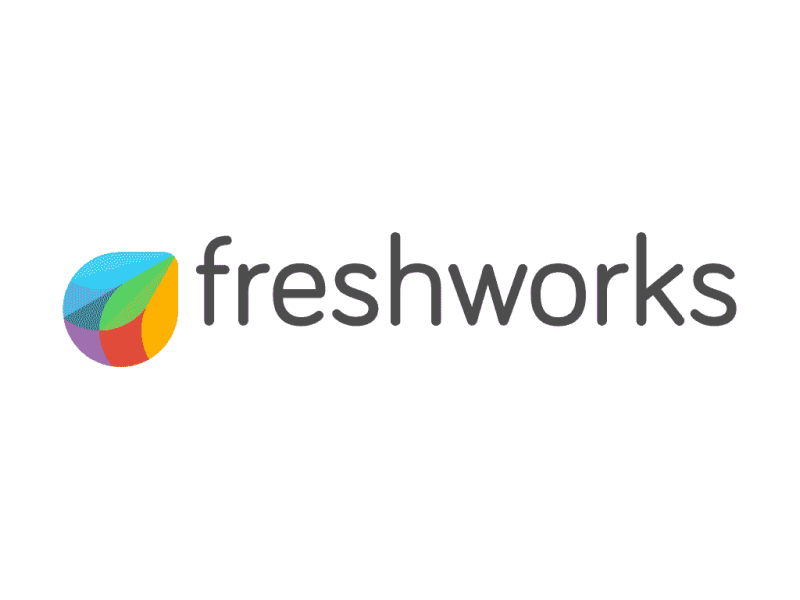 Freshworks with OETC