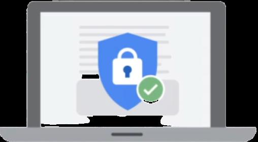 Google workspace for Education standard